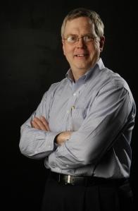 Owen Youngman